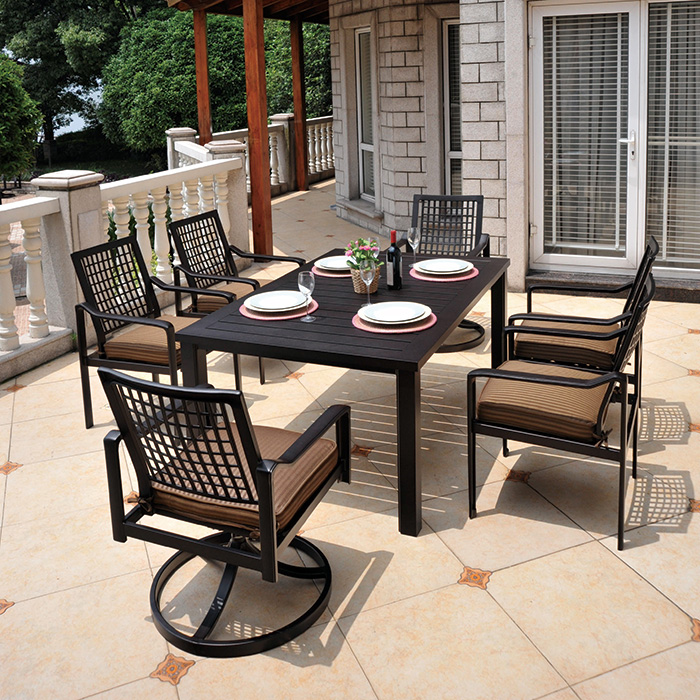 casual world furniture category outdoor patio hanamint