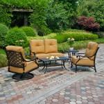 Newport-Estate-Deep-seating