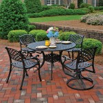 Newport-dining-with-swivel