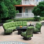 Stratford-Estate-Deep--seating